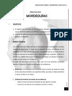 Mordeduras-PRACTICA-N6 (1) (1)