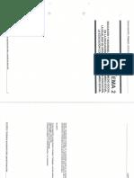Tema 2 EDUCACIÓN Y SOCIEDAD.pdf