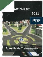 Autocad Civil 2011