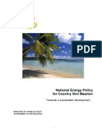 140822-National Energy Policy SXM -DEF 2-0.pdf