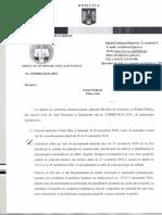 08af555ef87201b696.pdf