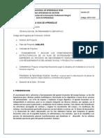 1.3 Cuerpo HUMANO 2015 FPI 019 Formato_ Guia_ De_ Aprendizaje