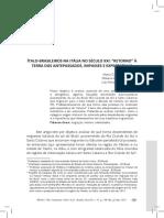 398-Texto do artigo-1218-1-10-20160114.pdf