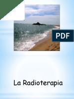 Radio Tera Pia 2
