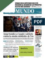 20190120_ElMundo_PORTADA