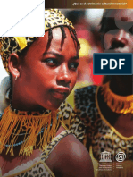 que-es-patrimonio-cultural-inmaterial.pdf