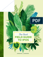171116 Ipo Field Guide