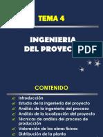 TEMA PEP4