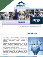 meyerly_-_fluidos