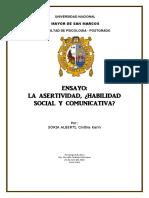 ENSAYO_LA_ASERTIVIDAD_HABILIDAD_SOCIAL_Y.pdf