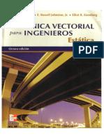 Mecanica Vectorial Para Ingeniero_Estática_Beer.pdf