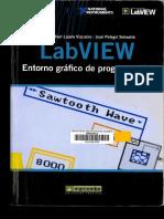 ELEC_LabVIEW3.pdf