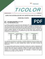 NOTICOLOR 6.pdf