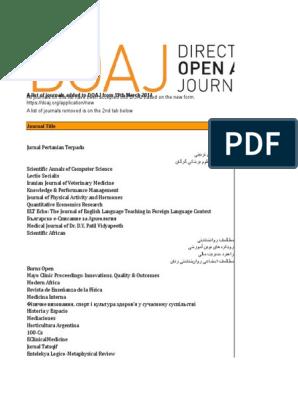 pautas de la próstata airo pdf en español