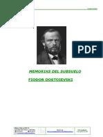bio Dostoievski.pdf