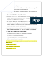 Fiscal Parcial 3