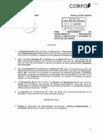 Bases+Técnicas+Escala+Innovación.PDF