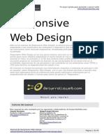 Responsive Web Design - Manual completo.pdf