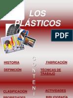 materiales plasticos 2