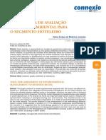 Checklist vistoria ambiental.pdf