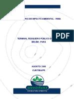 RIMA TPP Belém.pdf
