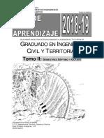 04GC_2018-19_TOMO_II.pdf