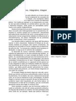 Aditivo Integrativo Integral (1)