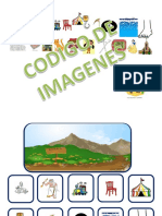 Codigo de Imagenes