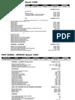 FIAT DUNA - SPACIO diesel 1300.pdf