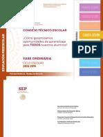 201901-RSC-Al9iM8JpTs-4aCTEFICHAPREESCOLAR2018-19.pdf