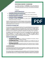 Medicamentos de Laboratorio Farmindustria Docx