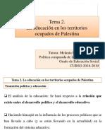 25366987-Tema+2.++La+educación+en+los+Territorios+Ocupados+Palestinos+(1)