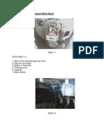 Binaan Bahagian Dan Komponen Mesin Basuh.docx