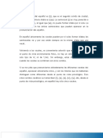 a06_t12.pdf
