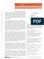fetal_monitor.pdf