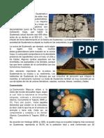 YucatanCivilización Península Yucatán De Maya Catalogo Ventas QxtsohrdCB