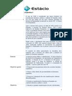 plano_de_ensino (1).pdf