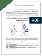 Resolucion Del 1er Examen Parcial de Hidrocarburos i