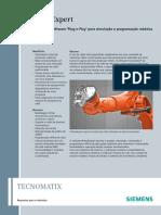 Siemens-PLM-Tecnomatix-RobotExpert-fs_tcm882-190476.pdf