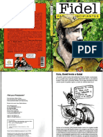 Fidel Para Principiantes.pdf