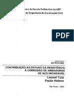 BT_00262 USP.pdf