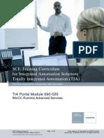 SCE_EN_090-020_R1209_S7-300_HMI_TP700_Runtime.pdf