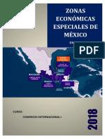 ZONAS ECONÓMICAS ESPECIALES DE MÉXICO.docx