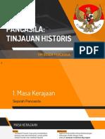 2-Sejarah Pancasila