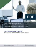 SCE_EN_020-050_R1209_PLCSIM.pdf