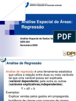 aula_Regressao_Teorica
