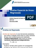 aula_Regressao_Teorica
