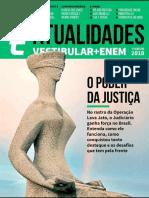 #Revista Guia do Estudante Vestibular+Enem - Atualidades - 2º Semestre (2018) (1)