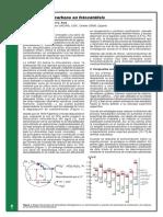 Dialnet-MaterialesDeCarbonoEnFotocatalisis-3960850