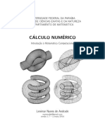 Calc_Numerico_-_maio2014_-_LNA.pdf